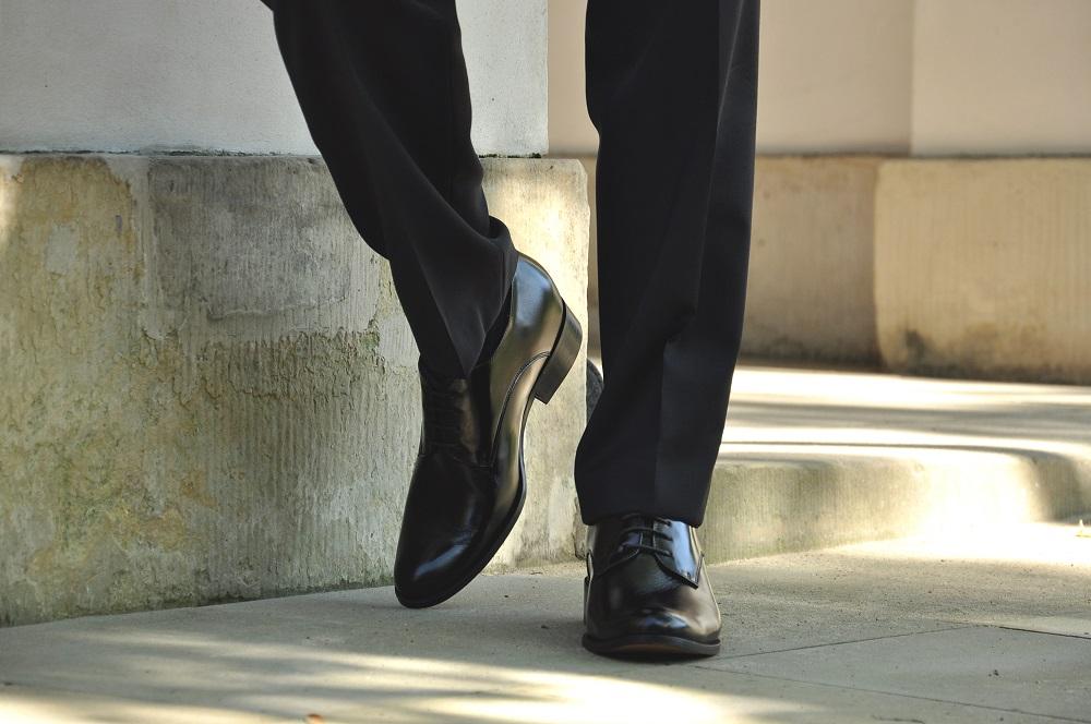 fc8ce16a92cb9d Nouvelles - List - Chaussures rehaussantes | Betelli.fr