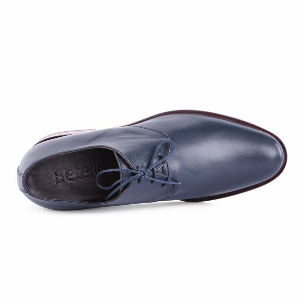 afdf73af1afd07 Chaussures rehaussantes GARDA | Chaussures rehaussantes \ Tous les ...