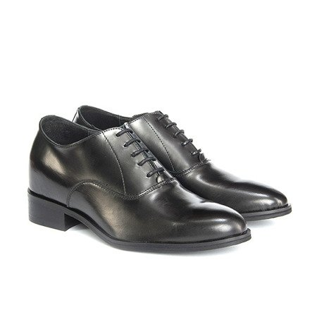 Chaussures rehaussantes SOTO 2